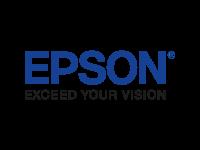 epson-logo-0